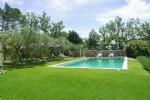 Wmn337473, Modern Villa in Calm Area - Seillans 850,000 €