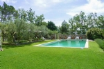 Wmn337473, Modern Villa in Calm Area - Seillans 850,000 €