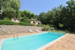 Wmn339042, Charming Stone House in Great Environment - Fayence