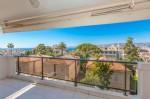 Wmn416819, 3-Bedroom Flat Sea View - Nice Mont Boron 1,280,000 €