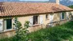 Wmn418001, Lovely individual Villa - Le Broc 495,000 €