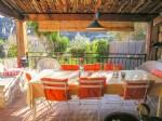 Wmn431416, Village-House - Le Broc 425,000 €