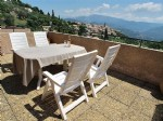 Wmn441650, Apartment With Large Terrace - Le Broc 298,000 €