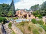 Wmn441811, Bastide With income Potential - Flayosc