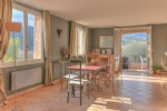Wmn446387, Beautiful 4-Bedroom Flat - Menton Riviera 849,000 €