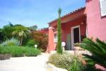 Wmn533782, Charming Villa - Mouans-Sartoux Saint Donat 895,000 €