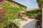 Wmn553887, Spacious Villa With Panoramic Views - Montauroux