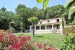 Wmn560805, Modern House With Panoramic View- Seillans 1,060,000 €