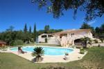 Wmn561474, Large Property - Bagnols-En-Foret 950,000 €