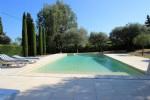 Wmn567978, Beautiful Villa - Callian 649,000 €