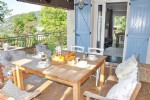 Wmn572761, Charming House With Great View - Seillans 355,000 €