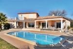 Wmn582521, Magnificent Villa - Bagnols-En-Foret 795,000 €