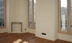Wmn603777, Refurbished 1-Bedroom Flat - Nice Jean Medecin