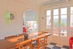 Wmn642087, Apartment Close To La Croisette - Cannes