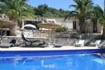 Wmn645820, Beautiful Property in Olive Grove - Callian 650,000 €