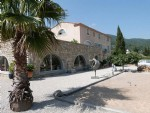 Wmn653672, Villa With Stunning Views - Seillans