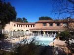 Wmn676925, Charming 3-Star Hotel - Le Thoronet 2,520,000 €