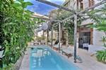 Wmn720834, Hotel - Juan Les Pins 1,250,000 €