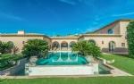 Wmn738047, Fantastic Property - Les issambres 3,990,000 €