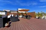 Wmn742171, Roof Top Apartment Montfleury - Cannes 899,000 €