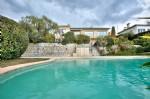 Wmn746641, House - Vence 1,250,000 €