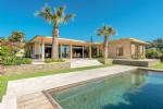 Wmn747278, Luxury Villa - Grimaud 3,900,000 €