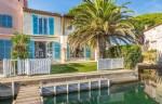 Wmn808565, Charming Fishermans Villa - Grimaud 1,990,000 €