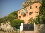 Wmn880419, Villa With Panoramic View - Saint Jeannet