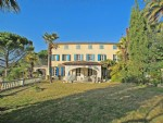 Wmn896956, Authentic Old Farm - Grasse 985,000 €