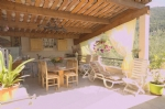 Wmn908174, 2 Bedrooms - Villa - Alpes-Maritimes - For Sale