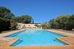 Wmn921370, Villa With Flat - Saint Paul En Foret 695,000 €