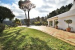 Wmn940208, Magnificent Villa With Sea Views - Saint Jean De Lesterel 1,490,000 €