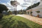 Wmn940208, Magnificent Villa With Sea Views - Saint Jean De Lesterel