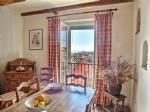 Wmn955875, Charming Village House - Cagnes-Sur-Mer 315,000 €