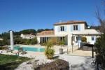 Wmn966865, Great Villa With 4 Bedrooms - Bagnols En Foret 570,000 €