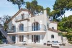 Wmn967772, Modern Villa With Sea View - Cannes California 3,500,000 €