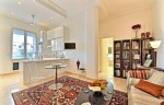 Wmn968733, Beautiful Apartment With Great Location - Cannes Croisette 549,000 €