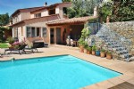 Wmn980711, Beautiful Villa - Fayence 750,000 €