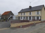 House with gite several hectares of land and lots of outbuildings