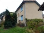 Village House for sale 4 bedrooms 1015m2 land ,Walk to shop