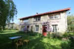House for sale 7 bedrooms 4304m2 land ,Pool,Over 1 acre land