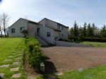 Stone House for sale 5 bedrooms 13181m2 land ,Walk to shop ,South facing ,Over 1 acre land
