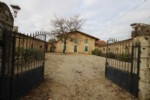 Equestrian Property for sale 7 bedrooms 25443m2 land ,Over 1 acre land