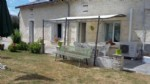 House for sale 2 bedrooms 677m2 land ,South facing