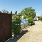 Farmhouse for sale 4 bedrooms 1910m2 land ,Pool