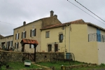 Gite Complex for sale 12 bedrooms 4570m2 land ,South facing ,Pool,Over 1 acre land