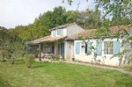 Bungalow for sale 5 bedrooms 2075m2 land