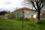 House for sale 3 bedrooms 1671m2 land