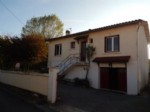 House for sale 2 bedrooms 644m2 land ,Walk to shop