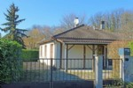 Bungalow for sale 3 bedrooms 584m2 land ,Walk to shop ,South facing